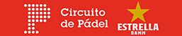 Blog de pádel - Análisis, noticias y opinión - Estrella Damm